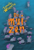 De muizen - door Lenneke Westera