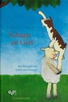 Schaap en Geit